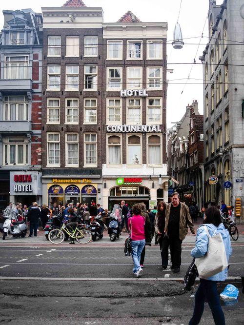 20140826_Amsterdam_DSC00082