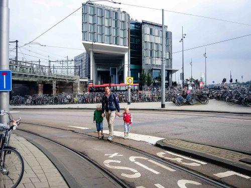 20140826_Amsterdam_DSC00086