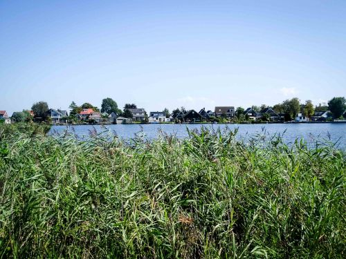20140827_Landsmeer_DSC00109