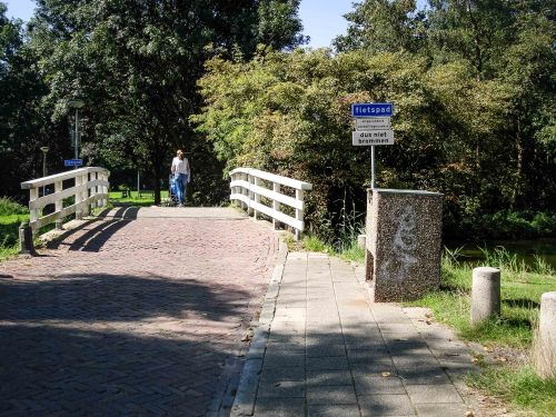 20140827_Landsmeer_DSC00128