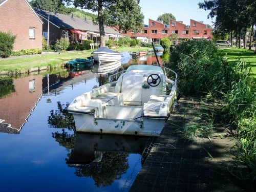20140827_Landsmeer_DSC00132