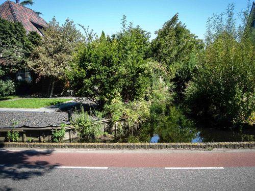 20140827_Landsmeer_DSC00144