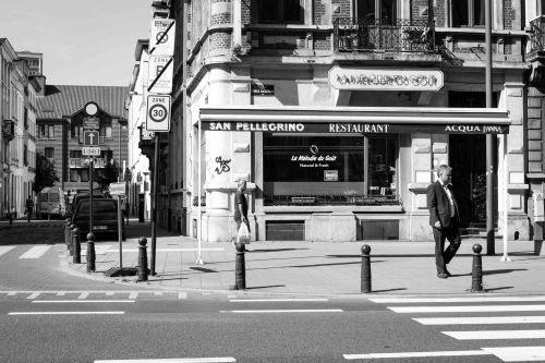 20140917_Brussel__MG_2056