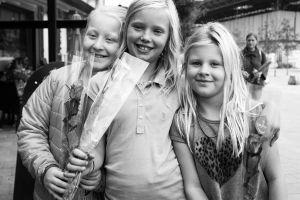 20140927_Roeselare__MG_2381