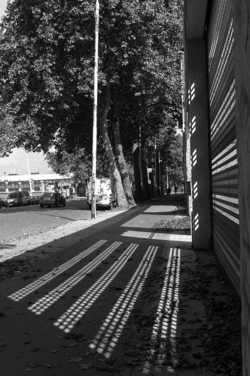 20141001_Brussel__MG_2432