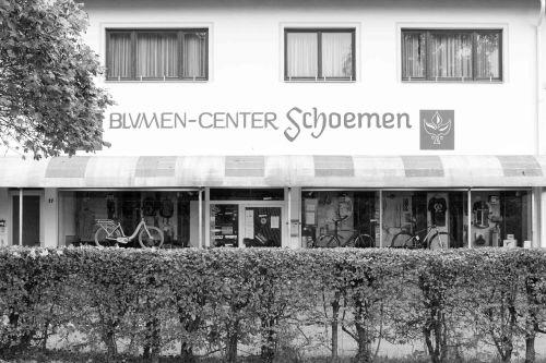 20141031_Cochem__MG_3958