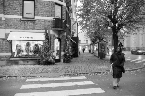 20141201_Roeselare__MG_1357