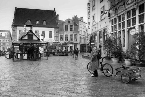 20141208_Gent__MG_1589