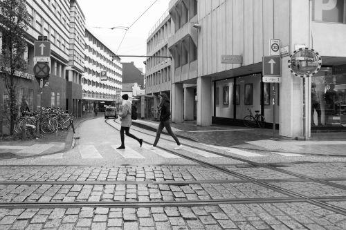 20141208_Gent__MG_1769