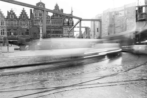 20141208_Gent__MG_1926