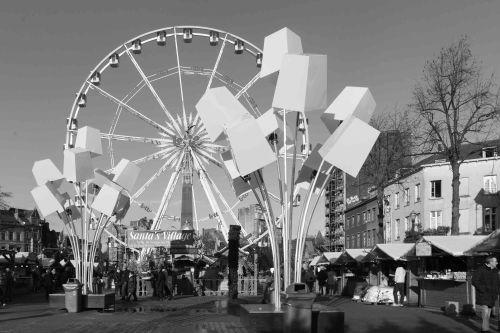 20141210_Brussel__MG_1938
