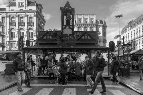 20141210_Brussel__MG_1972