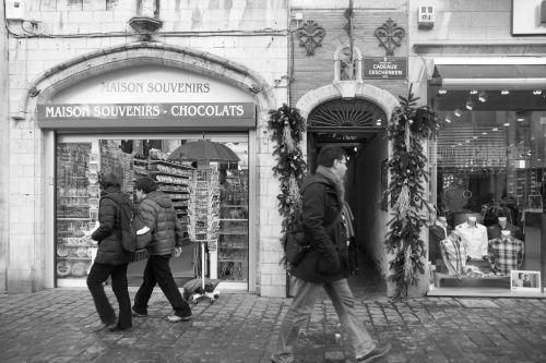 20141210_Brussel__MG_2011