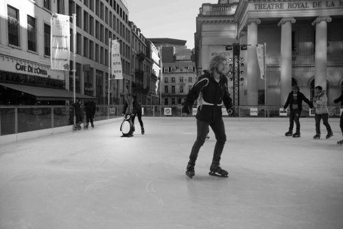 20141210_Brussel__MG_2041