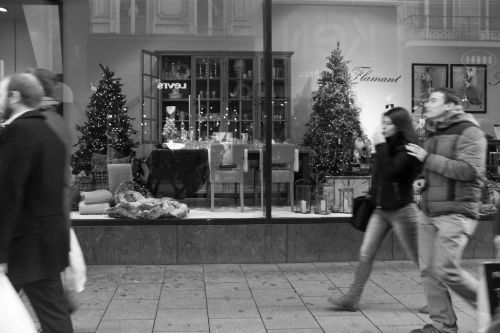 20141210_Brussel__MG_2048