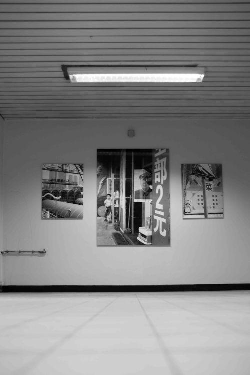20141220_Brugge__MG_2793