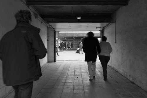 20141220_Brugge__MG_2847