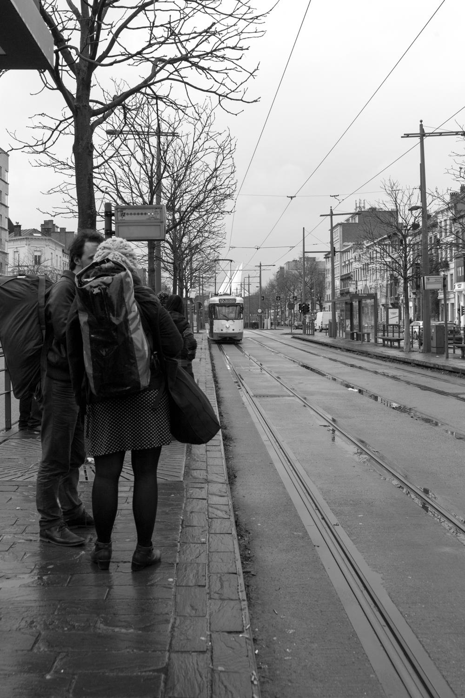 20150118_Antwerpen__MG_4093