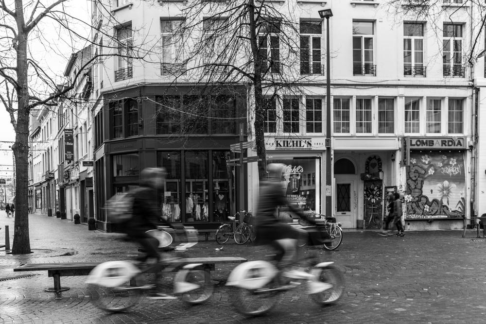 20150118_Antwerpen__MG_4129