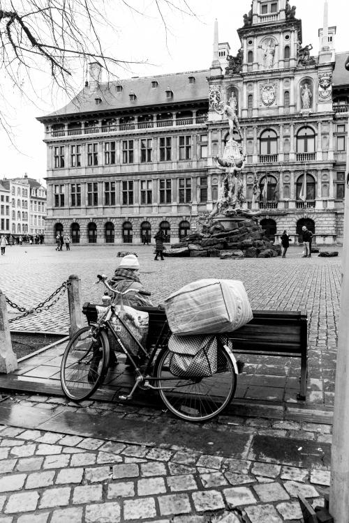 20150118_Antwerpen__MG_4166