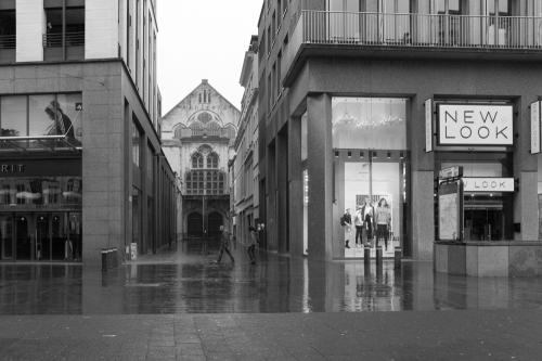 20150118_Antwerpen__MG_4205