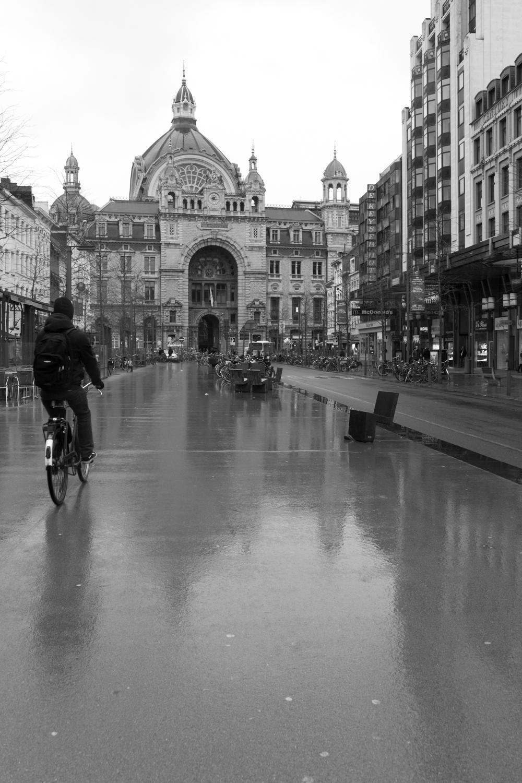20150118_Antwerpen__MG_4222