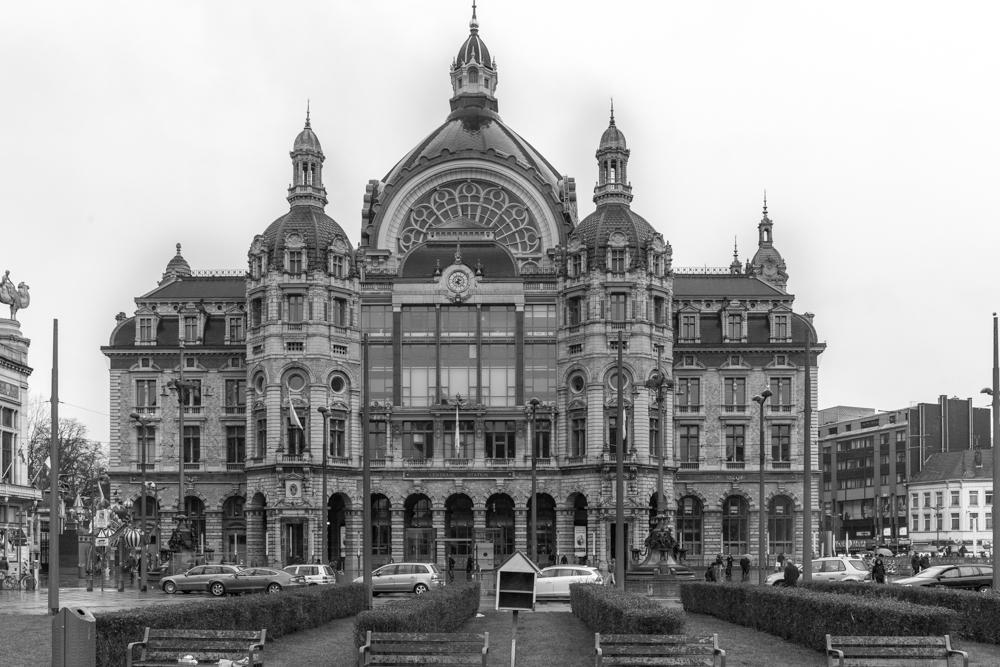 20150118_Antwerpen__MG_4232