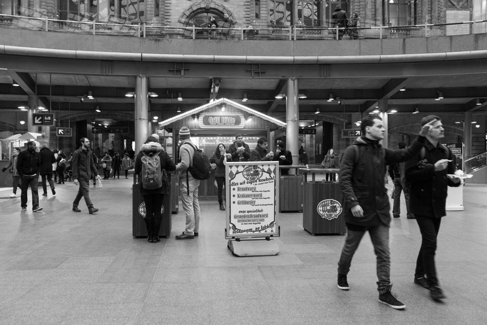 20150118_Antwerpen__MG_4284