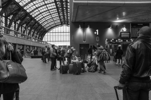 20150118_Antwerpen__MG_4289