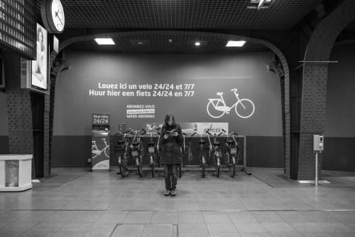 20150304_Brussel__MG_6418