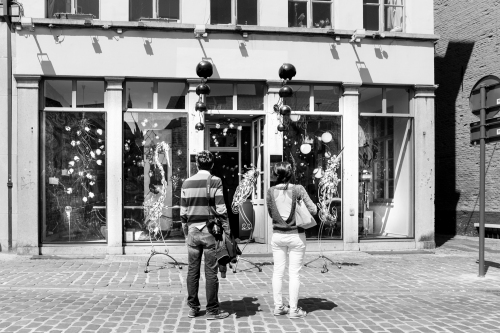 20150524_Gent__MG_5180