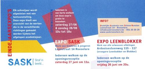 IMG_20150613opening expo sask 2