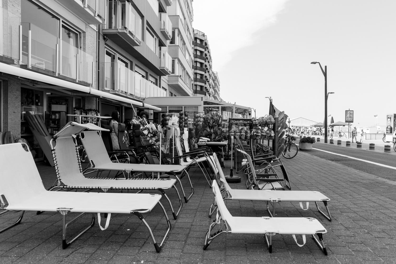 20150808_Knokke-Heist__MG_0394