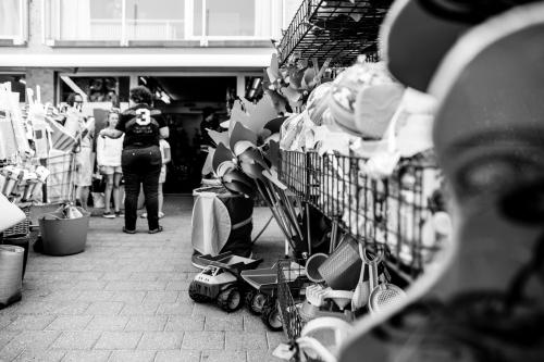 20150808_Knokke-Heist__MG_0395
