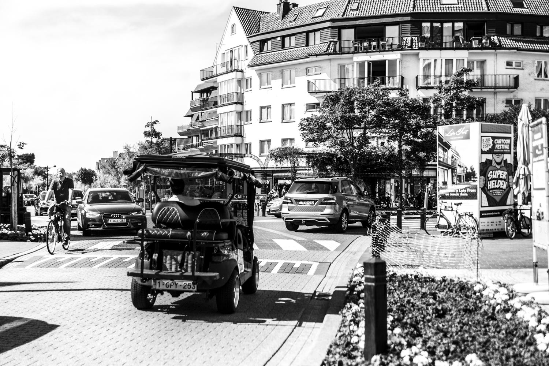 20150809_Knokke-Heist__MG_0513