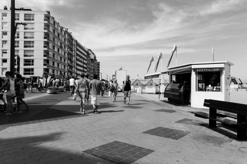 20150809_Knokke-Heist__MG_0576
