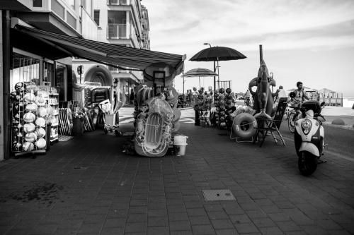 20150809_Knokke-Heist__MG_0603