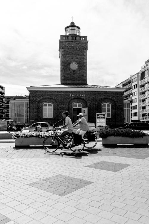 20150809_Knokke-Heist__MG_0613
