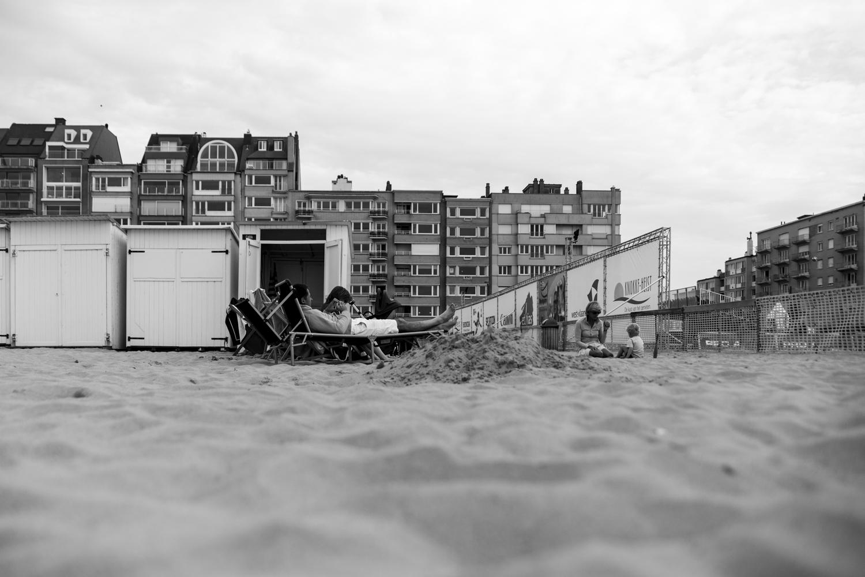 20150809_Knokke-Heist__MG_1208