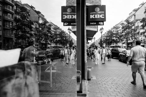 20150809_Knokke-Heist__MG_1228