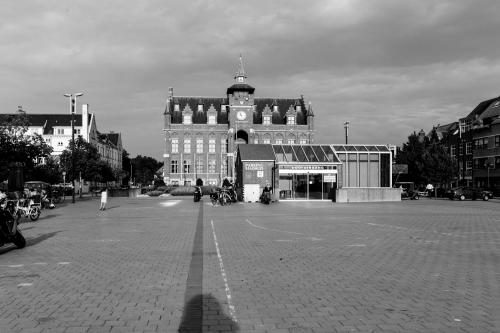 20150809_Knokke-Heist__MG_1241