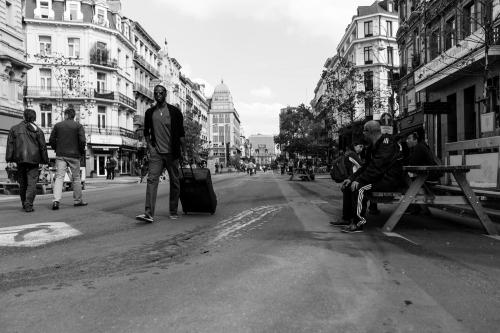 20150909_Brussel__MG_2859