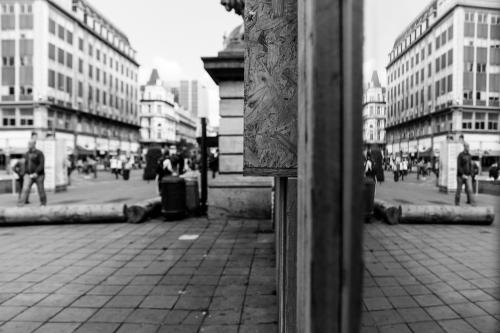 20150909_Brussel__MG_2864