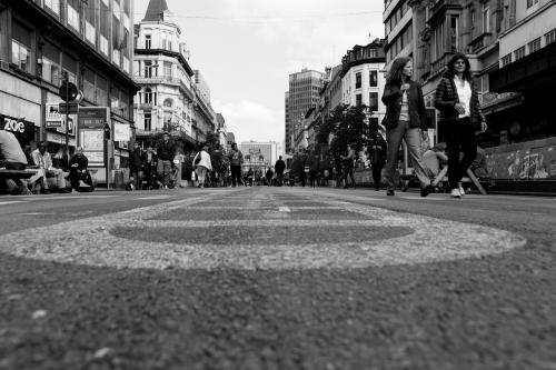 20150909_Brussel__MG_2879
