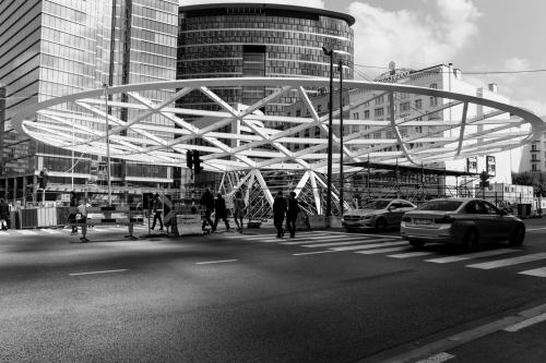 20150909_Brussel__MG_2909