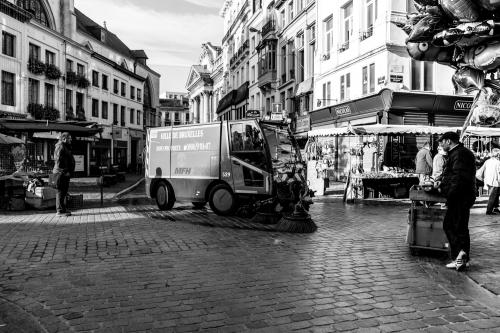 20150920_Brussel__MG_3048