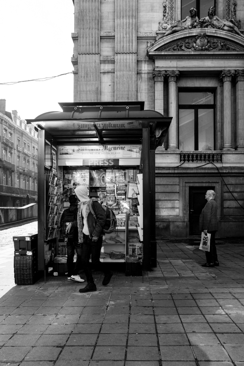 20150920_Brussel__MG_3052