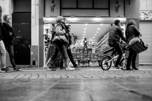 20150920_Brussel__MG_3061