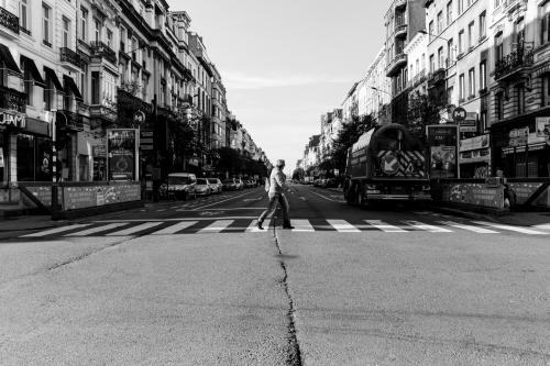 20150920_Brussel__MG_3081