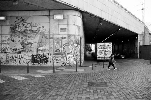 20150920_Brussel__MG_3092